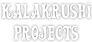 Kalakrushi Projects